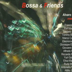 Bossa-and-Friends